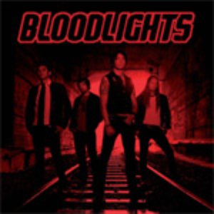 """Bloodlights""的图片"
