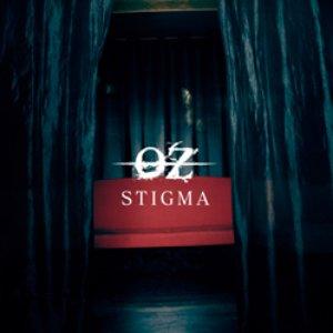 Image for 'STIGMA'