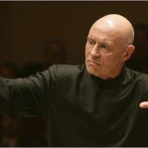 Immagine per 'Česká filharmonie, Český filharmonický sbor Brno, Christoph Eschenbach'
