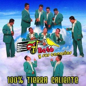 Image for 'De Cama En Cama'