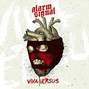 Image for 'Viva Versus'