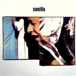 Image for 'Vanilla'