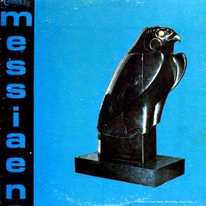 Image for 'Oiseaux Exotiques'