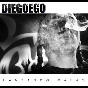 Image for 'Lanzando balas'