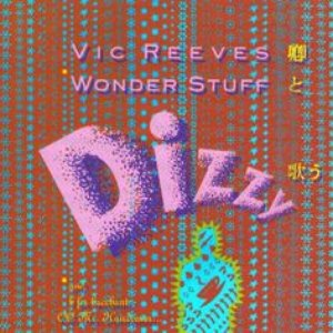 Image for 'Vic Reeves & The Wonder Stuff'