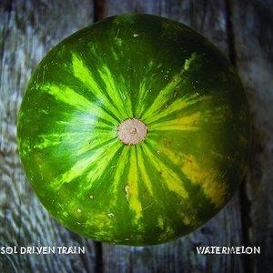 Image pour 'Watermelon EP'