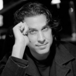 Image for 'Cliff Eidelman - Seattle Symphony Orchestra'