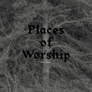 Image for 'Places of Worship'
