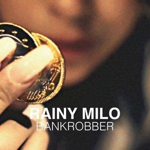 Image for 'Bankrobber'