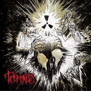 Image for 'Terminus'