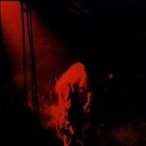 Image for 'I Dream No More'