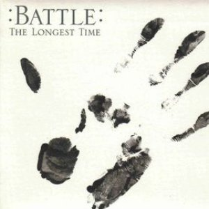 Image for 'The Longest Time'