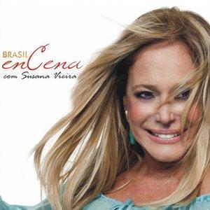 Imagen de 'Brasil EnCena com Susana Vieira'