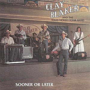 Image for 'Sooner Or Later'