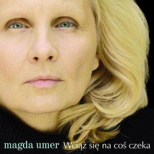 Image for 'Wciąż się na coś czeka'