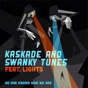 Image for 'Kaskade & Swanky Tunes'