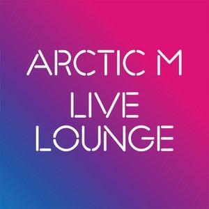 Image for 'BBC Radio 1 Live Lounge 2012'