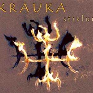 Image for 'Stiklur'