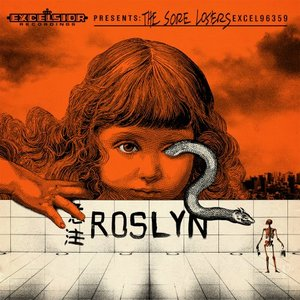 Image for 'Roslyn'