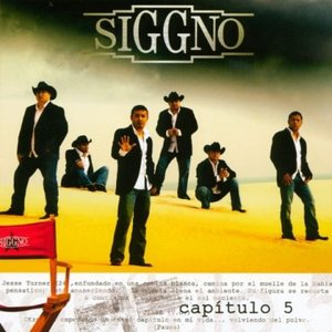 Image for 'Capitulo 5'