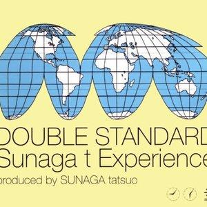Imagem de 'Double Standard'