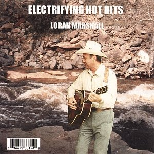 Image for 'Electrifying Hot Hits'