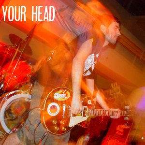 Image pour 'Off Your Head'
