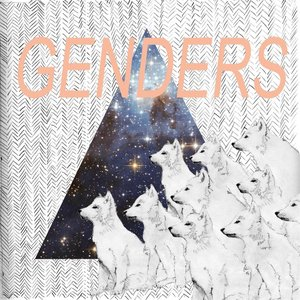 Image for 'Genders EP'