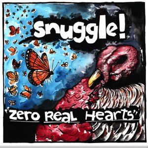 Image for 'Zero Real Hearts'