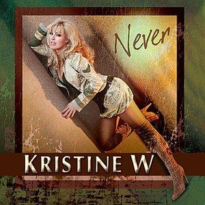 Imagen de 'Never  - The Never Enough Remixes'