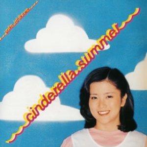 Bild für 'シンデレラサマー'