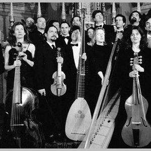 Image for 'Delitiae Musicae'