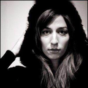 Image for 'Chelsea Peretti'