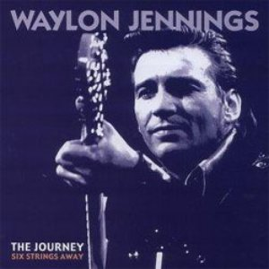 Image for 'The Journey: Six Strings Away (disc 3)'
