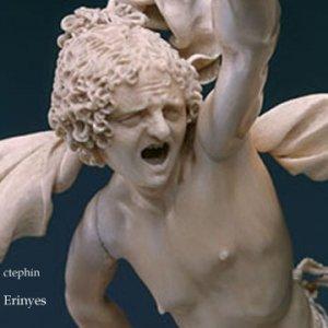 Image for 'Erinyes'