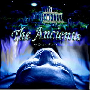 Image for 'The Ancients'