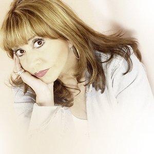Image for 'Tina York'