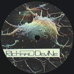 Image for 'Polymorphic EP'