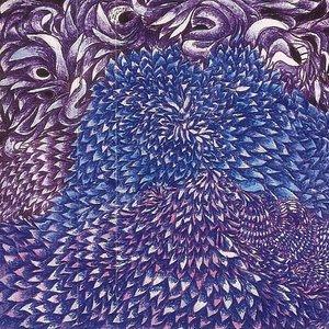 Image for 'Tuluum Shimmering'