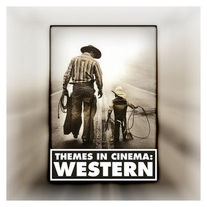 Immagine per 'Theme From the Return of the Magnificent Seven'