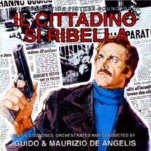 Image pour 'Il Cittadino Si Ribella'