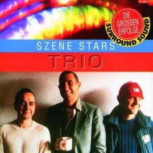 Image for 'Szene Stars'