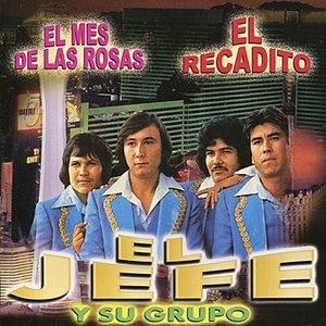 Image for 'El Mes de las Rosas'