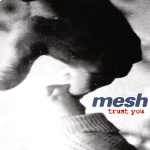 Image for 'Trust You'