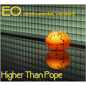 Image for 'EO (Instrumental Version)'