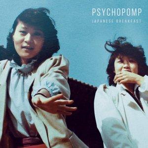 Image for 'Psychopomp'