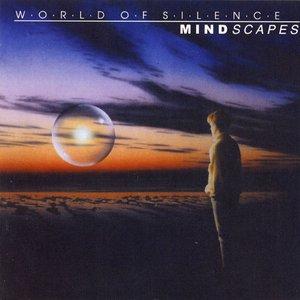 Image for 'MindScapes'