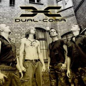 Immagine per 'Dual-Coma'