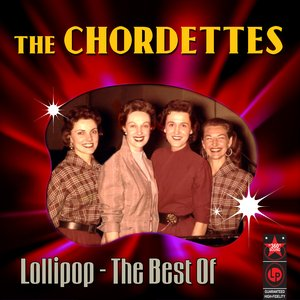 Albums by the chordettes free listening videos concerts stats