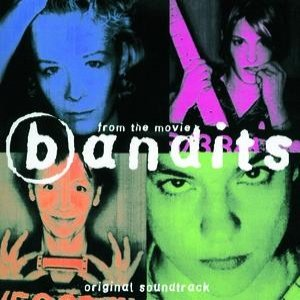 Image for 'OST - Bandits'